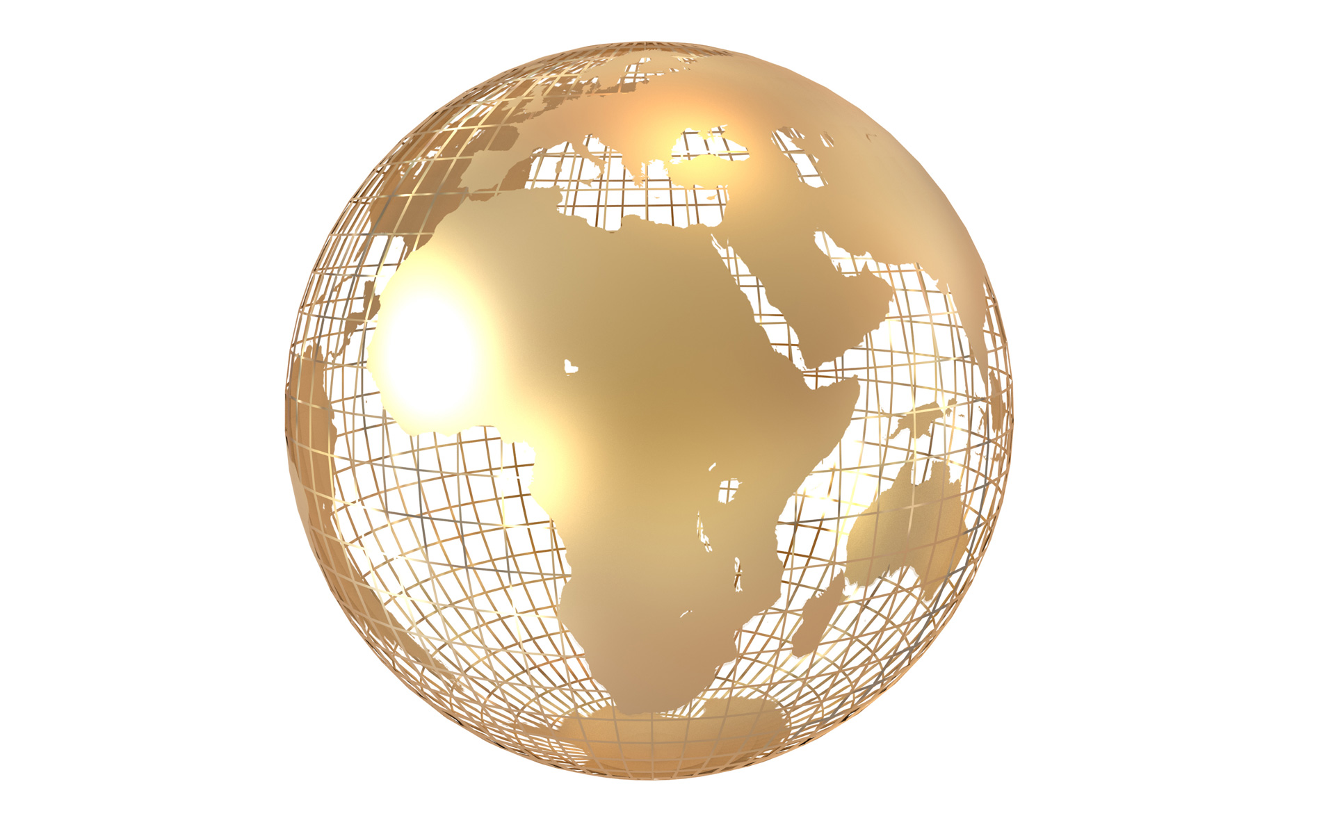 Worldwide Chauffeured Services